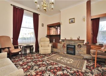 Thumbnail 2 bed end terrace house for sale in Leckhampton Road, Cheltenham, Gloucestershire