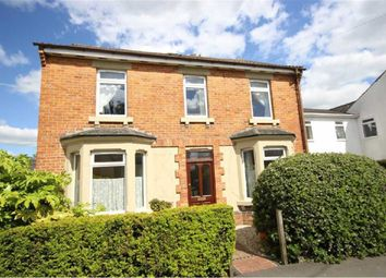 Thumbnail 1 bedroom property to rent in Cheney Manor Road, Swindon, Wiltshire