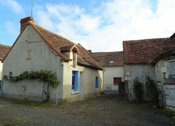 Thumbnail 2 bed detached house for sale in Poitou-Charentes, Vienne, Chatellerault