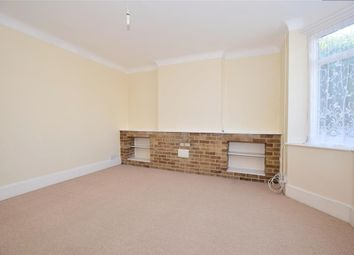 Thumbnail 3 bed semi-detached house for sale in Cecilia Grove, Broadstairs, Kent