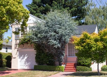 Thumbnail 2 bed property for sale in 530 30th Ave, San Mateo, Ca, 94403