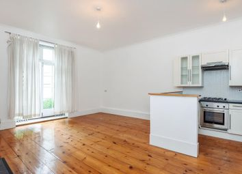 Thumbnail 1 bed flat to rent in Holly Terrace, Highgate
