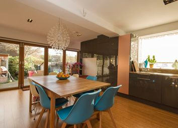 Thumbnail 3 bed end terrace house for sale in Casterbridge Road, London