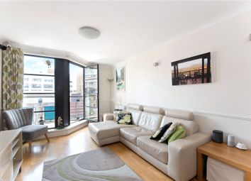 Cluttons - Tower Bridge, SE1 - Estate and Letting Agents - Zoopla