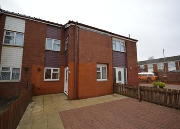 Thumbnail 3 bed terraced house for sale in Miranda Place, Bootle, Liverpool
