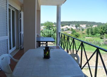 Thumbnail 4 bed detached house for sale in Nadadouro, Nadadouro, Caldas Da Rainha
