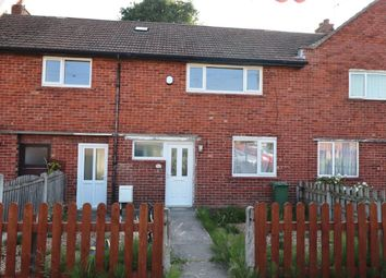 Thumbnail 3 bed property to rent in Meadow View, Carlisle