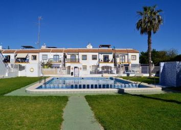 Thumbnail 1 bed bungalow for sale in Aquopolis Torrevieja, Alicante, Valencia, Spain