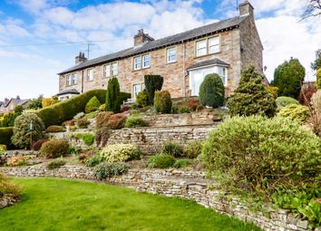 Thumbnail 3 bed semi-detached house for sale in Cawdor, Garth Heads Road, Appleby, Cumbria