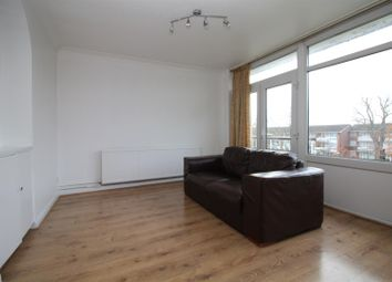 Thumbnail 1 bed flat to rent in Dene Gardens, Stanmore