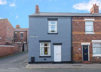 Thumbnail 2 bed terraced house for sale in 100 Sixth Street, Horden, Peterlee, County Durham