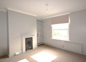 Thumbnail 2 bedroom semi-detached house to rent in Bearfield Road, Kingston Upon Thames