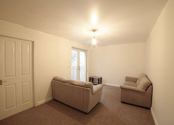Thumbnail 2 bed flat for sale in Huddersfield Road, Austerlands, Oldham