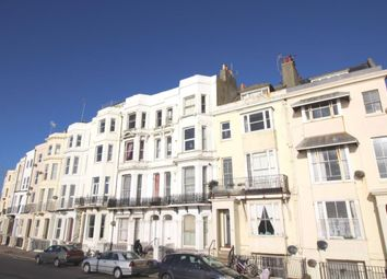Thumbnail 2 bedroom flat to rent in Marina, St. Leonards-On-Sea