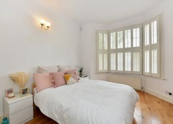 Room to rent in Kimbell Gardens, London SW6
