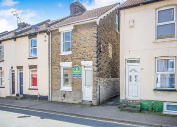 3 bed property to rent in Randolph Road, Gillingham ME7