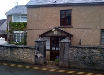 1 bed cottage to rent in Cobb Lane, Plymouth PL9