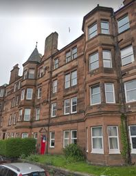 Thumbnail 2 bedroom flat for sale in Piershill Terrace, Edinburgh, Midlothian