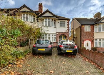 2 bed maisonette for sale in Wood Lane, London NW9