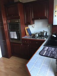 Thumbnail 2 bed detached house to rent in Oval Road South, Dagenham