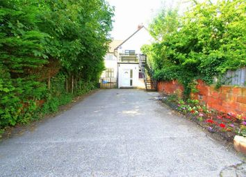Thumbnail Commercial property to let in Bathurst Walk, Richings Park, Buckinghamshire