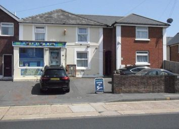 Thumbnail Retail premises for sale in Sandown, Isle Of Wight