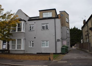 Thumbnail 1 bedroom flat for sale in 10H Lancaster Gardens, Southend-On-Sea, Essex