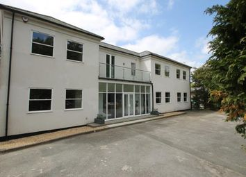 Thumbnail 3 bed flat for sale in Station House, Bepton Nr, Midhurst, West Sussex