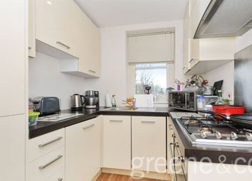 Thumbnail 2 bedroom flat to rent in Ferme Park Road, Stroud Green