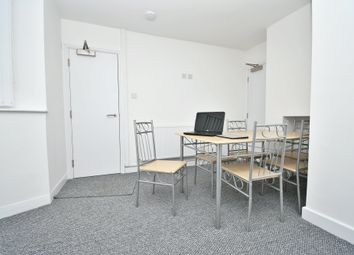 Thumbnail 5 bed terraced house to rent in Cartmel Road, Lancaster