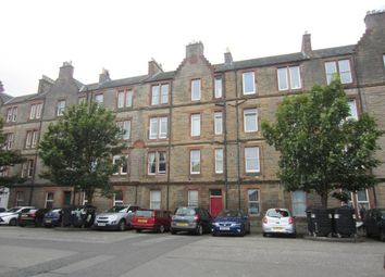 Thumbnail 1 bedroom flat to rent in Balfour Street, Edinburgh