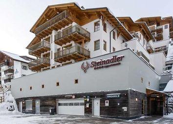 Thumbnail 2 bed apartment for sale in Apartment Seekarspitz, Obertauern, Austria
