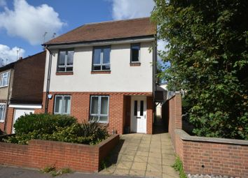 2 bed maisonette to rent in Coval Lane, Chelmsford, Essex CM1