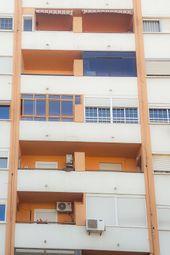 Thumbnail 3 bed apartment for sale in Valencia, Valencia, Valencia