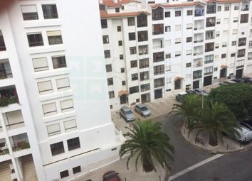 Thumbnail 2 bed apartment for sale in São Domingos De Rana, São Domingos De Rana, Cascais