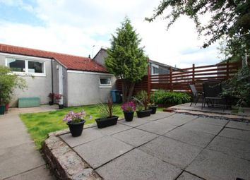 Thumbnail 4 bed terraced house for sale in Lime Crescent, Cumbernauld, Glasgow, North Lanarkshire