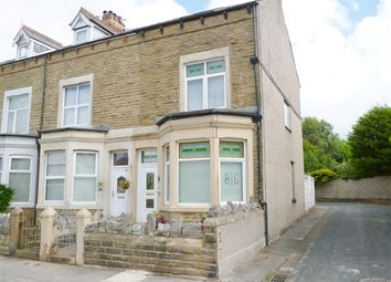 Thumbnail 4 bed property for sale in Seaborn Road, Morecambe