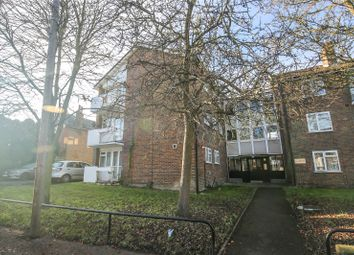 Thumbnail 3 bed flat for sale in Denmark Road, London