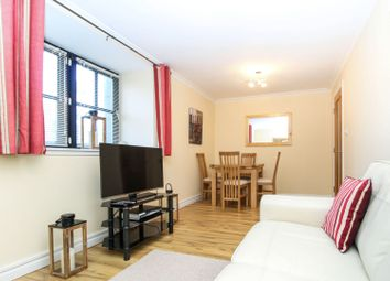 1 bed flat for sale in 352 Clifton Road, Aberdeen AB24