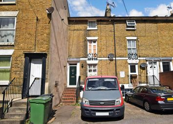 Thumbnail 1 bed flat for sale in Bower Place, Maidstone, Kent