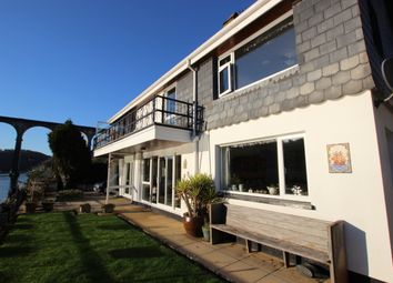 The Anchorage, The Quay, Calstock, Cornwall PL18