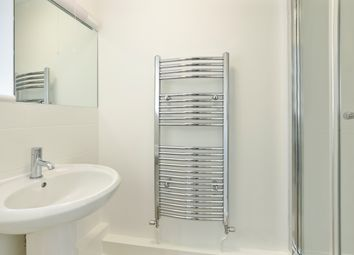 Thumbnail 1 bedroom flat to rent in Sturdee House, Horatio Street, London