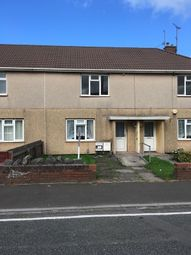 Thumbnail 2 bed flat to rent in Burke Avenue, Sandfields