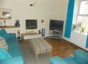 Thumbnail 2 bed detached bungalow for sale in Prospect Place, Pembroke Dock