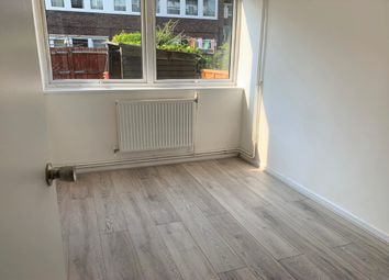 Thumbnail 3 bed property to rent in Levision Way, Archway, London