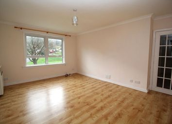 Thumbnail 2 bed flat to rent in Saggar Street, Dundee