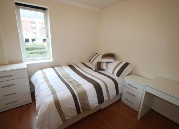 Thumbnail Room to rent in Hartford Court, Heaton, Newcastle