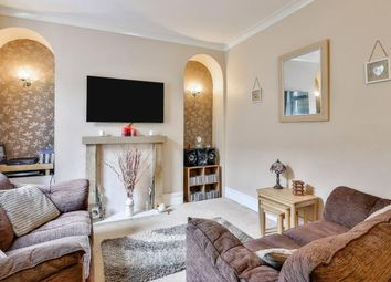 Thumbnail 3 bed terraced house for sale in Clarence Street, Colne, Lancashire
