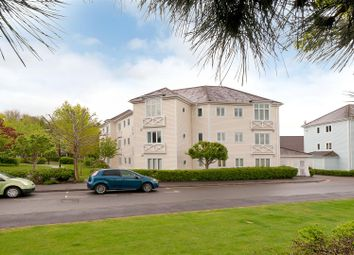 Thumbnail 1 bed flat for sale in Poynder Drive, Snodland