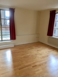 Thumbnail 2 bed flat to rent in The Circle, Queen Elizabeth Street SE1, London